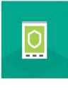 Kaspersky Internet Security для Android