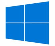 Базовый пакет Microsoft (на 1 год)